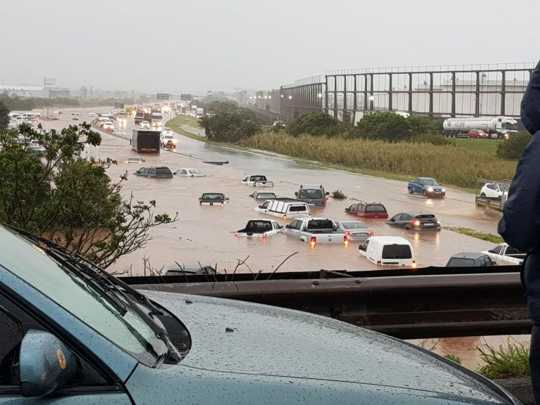 south-africa-flood-durban-october-2017-768x576.jpg