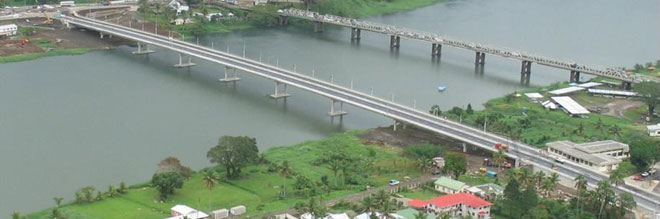 Rewa_completed-bridge.jpg