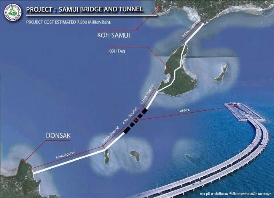 Plan-to-connect-Koh-Samui-island-to-the-mainland-by-bridge-mooted-2.jpg
