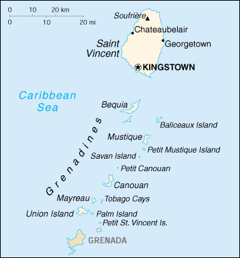 st_vincent_grenadines_map.jpg