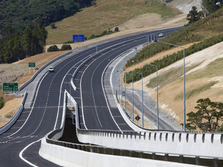 auckland-toll-road.jpg