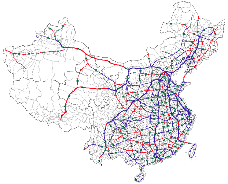 china motorway map.png