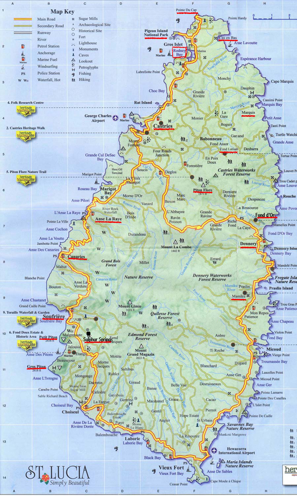 large_detailed_road_map_of_saint_lucia_1.jpg
