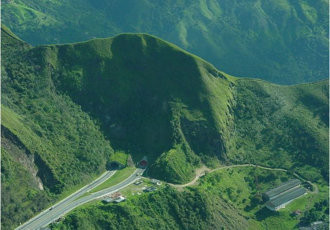 colombia_highways.png
