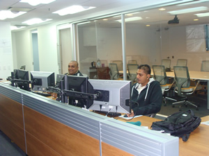 ibi-national-traffic-management-system-trinidad-04.jpg