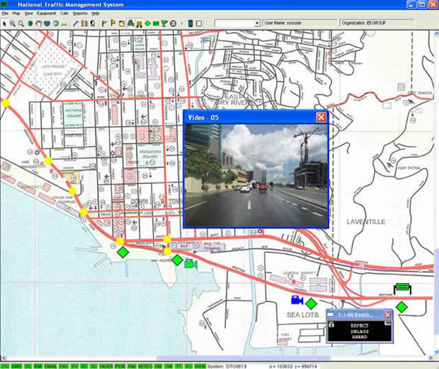 ibi-national-traffic-management-system-trinidad-05.jpg